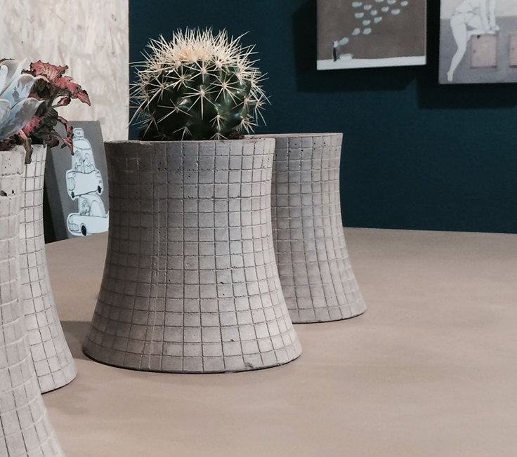 stunning concrete products