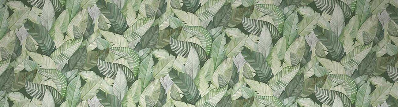 Coordonne Wallpapers