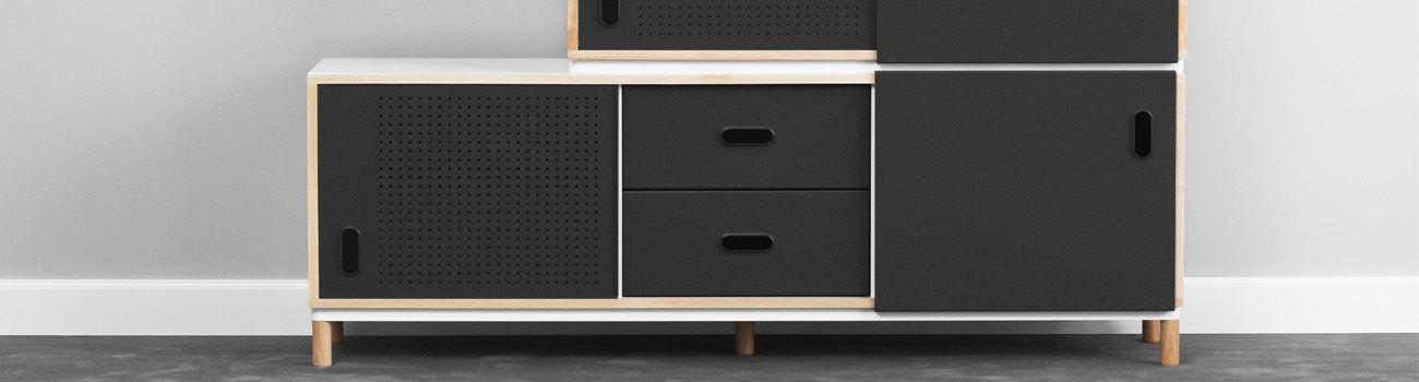 Sideboard Designer designer sideboards   luxury sideboards   beut.co.uk
