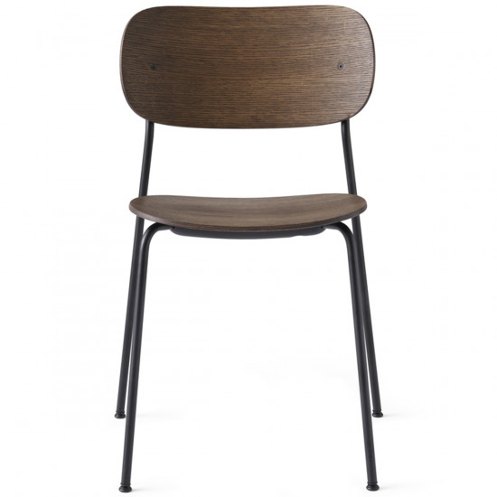 Menu Unupholstered Co Chair