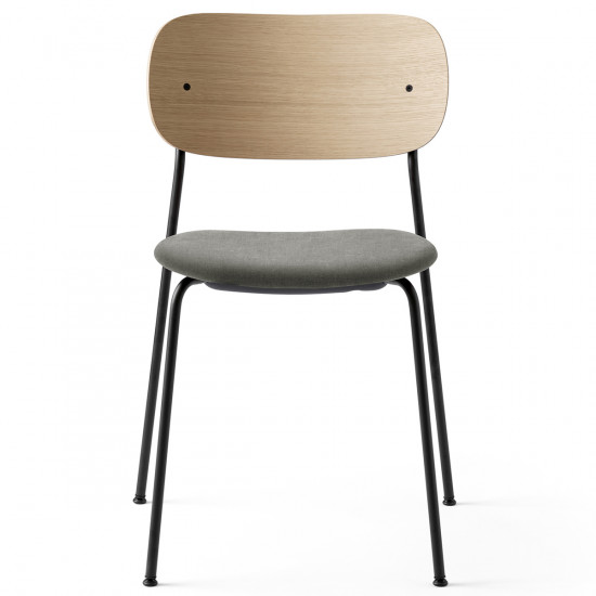 Menu Upholstered Co Chair