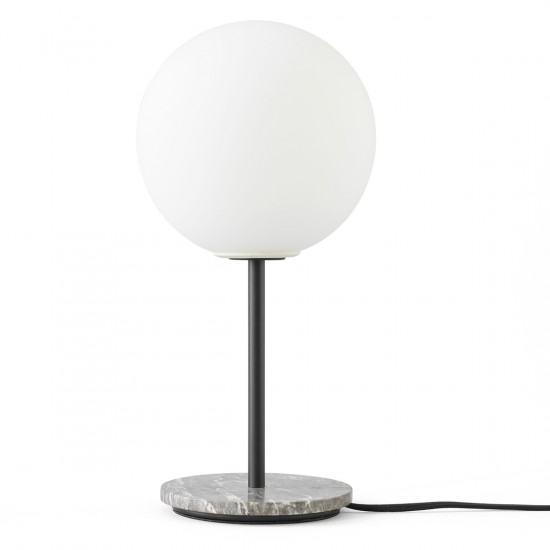 Menu TR Bulb - Table Lamp