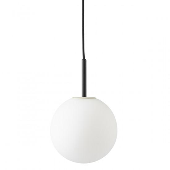 Menu TR Bulb - Pendant Light