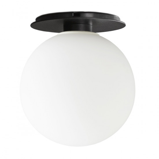 Menu TR Bulb - Ceiling/Wall Lamp