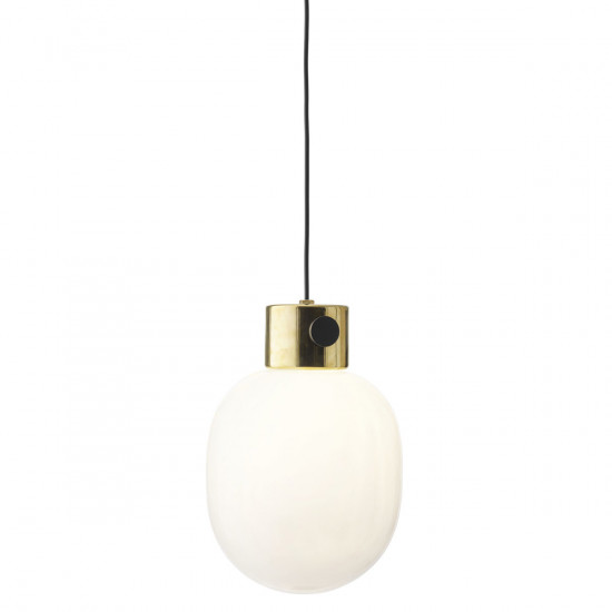 Menu JWDA Pendant Light