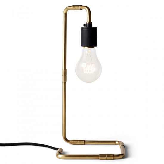 Menu Reade Tribeca Table Lamp