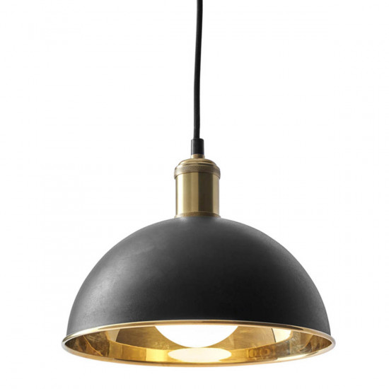 Menu Hubert Ø24 Tribeca Pendant Lamp