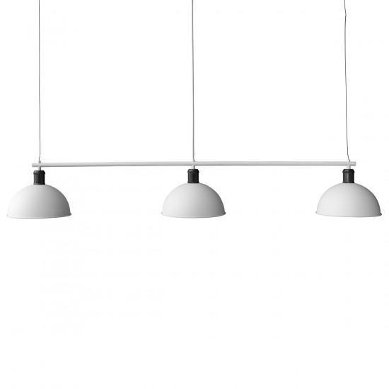 Menu Hubert Suspension Lamp