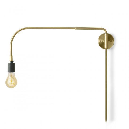 Menu Warren Wall Lamp