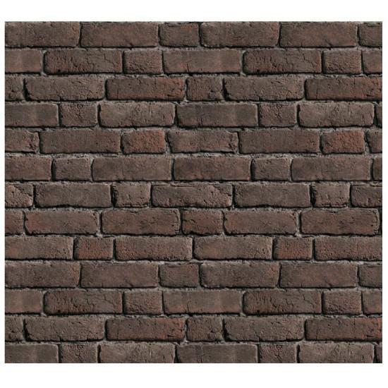 Hearthstone Red Brick Wallpaper Red Brick Wallpaper Beutcouk