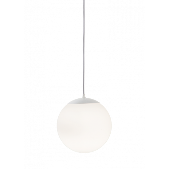 Innermost Drop Pendant Light