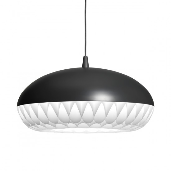 Fritz Hansen Aeon Rocket P1 Pendant Light