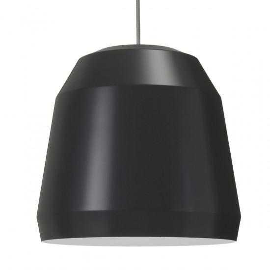 Fritz Hansen Mingus P2 Pendant Light