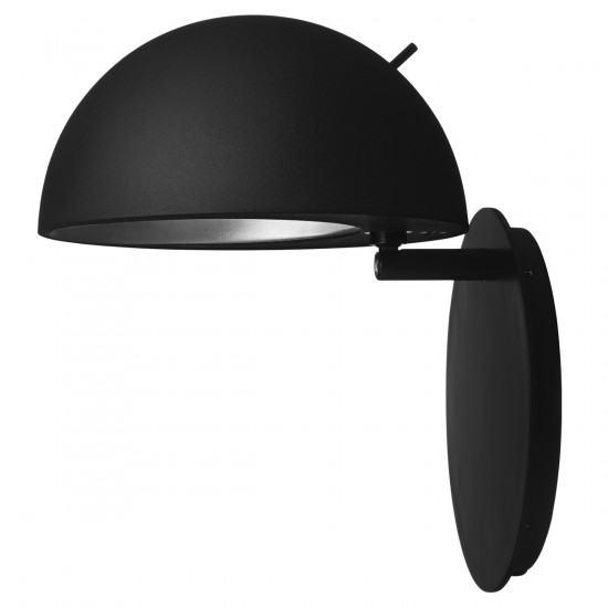 Fritz Hansen Radon Wall Lamp
