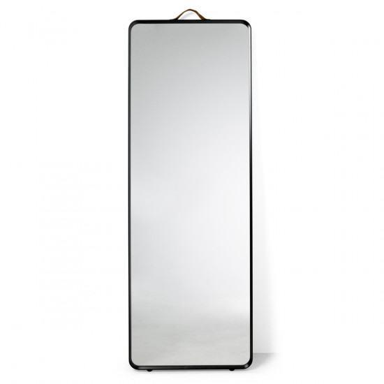 Menu Norm Floor Mirror