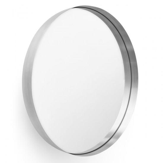 Menu Darkly Mirror