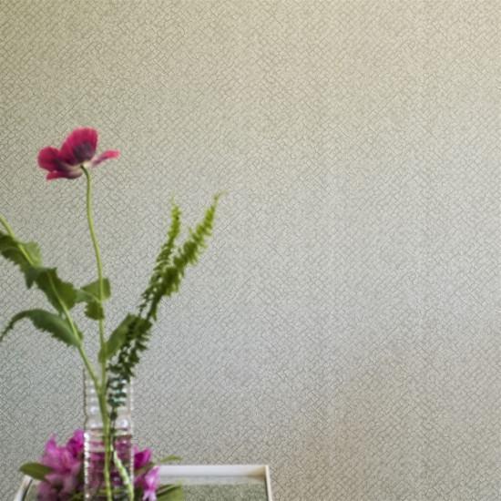 Designers Guild Boro Wallpaper