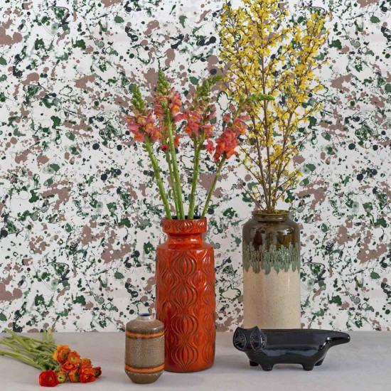 Coordonne Salines Wallpaper