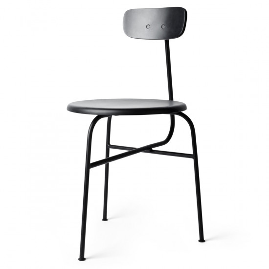 Menu Afteroom Dining Chair - 3 Legs