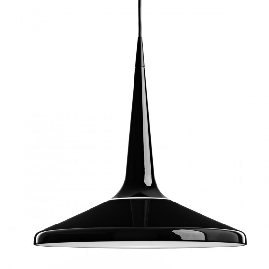 Fritz Hansen Juicy Pendant Light