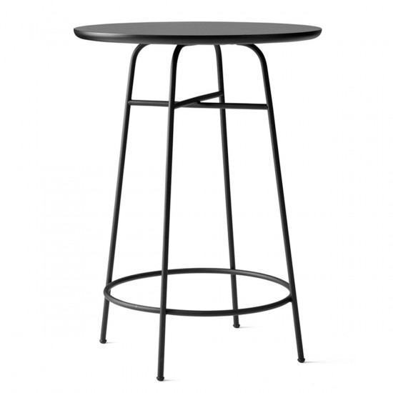Menu Afteroom Counter Table