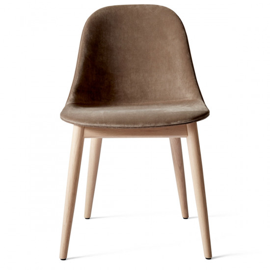Menu Harbour Dining Side Chair - Upholstered