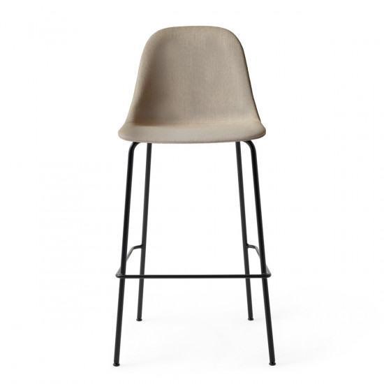 Menu Upholstered Harbour Bar Side Chair
