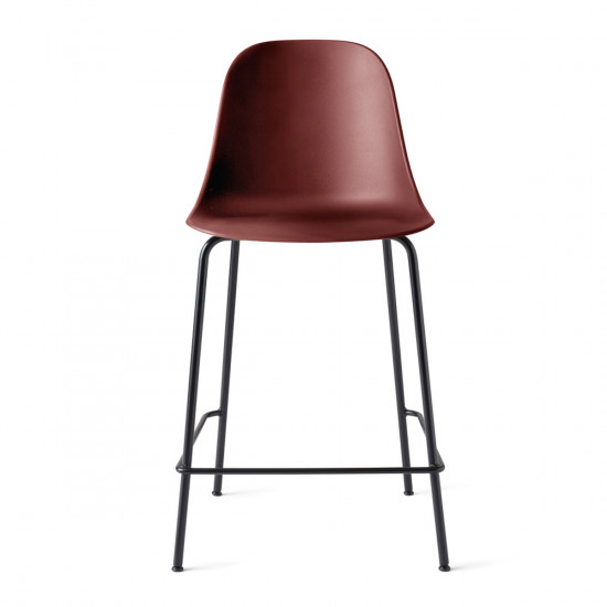 Menu Unupholstered Harbour Counter Side Chair
