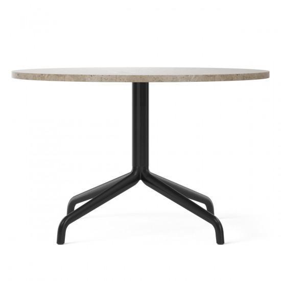 Menu Harbour Column Lounge Table
