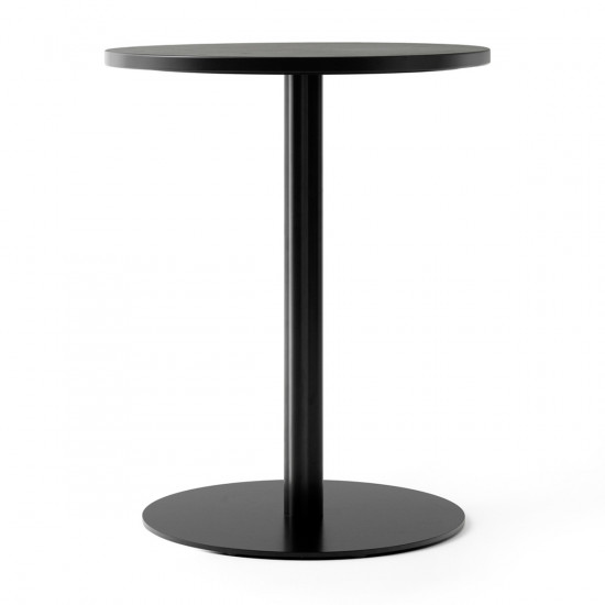 Menu Colomn Dining Table - Ø60cm