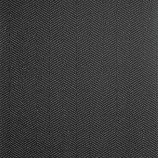 Ralph Lauren Swingtime Herringbone Wallpaper