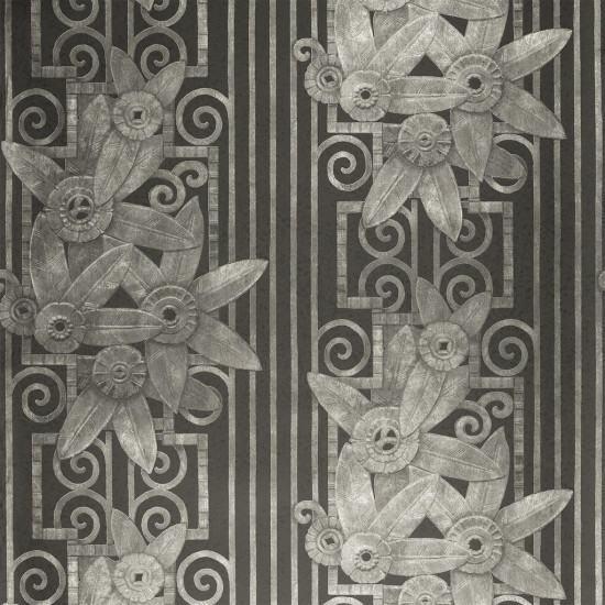 Ralph Lauren Fleur Moderne Wallpaper