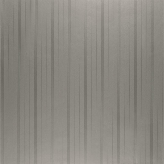Ralph Lauren Trevor Stripe Wallpaper