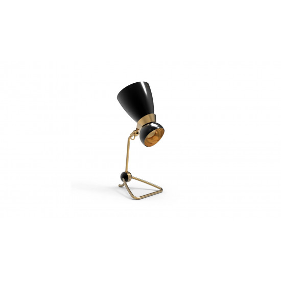 Delightfull Amy Table Lamp