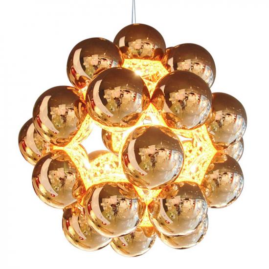 Innermost Penta Beads Light