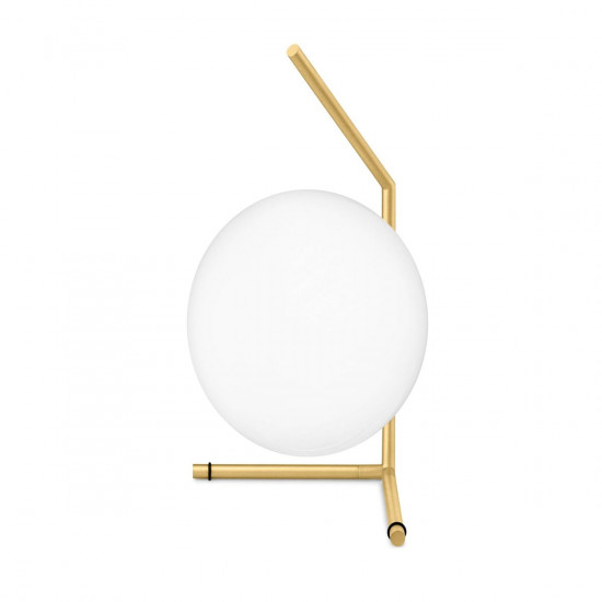 Flos IC Light T1 Low Table Lamp
