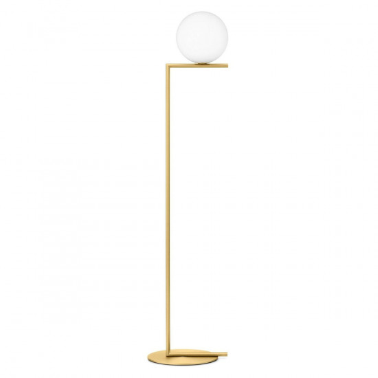 Flos IC F2 Floor Light