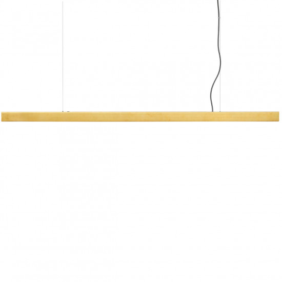 Anour Pendant Lamp