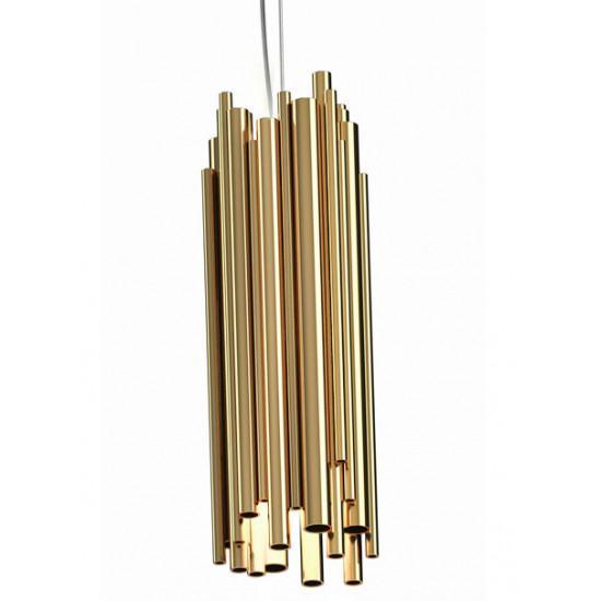 Delightfull Brubeck Pendant Light