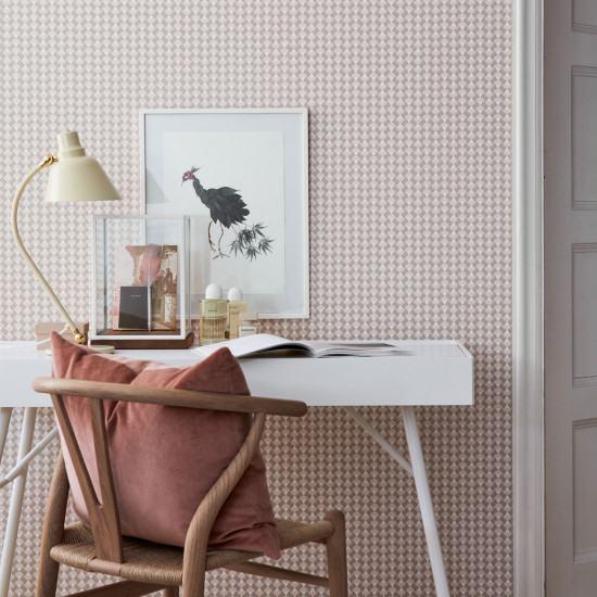 Borastapeter Arne Wallpaper