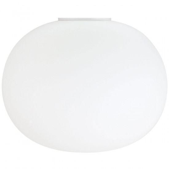 Flos Glo-Ball C Ceiling Light