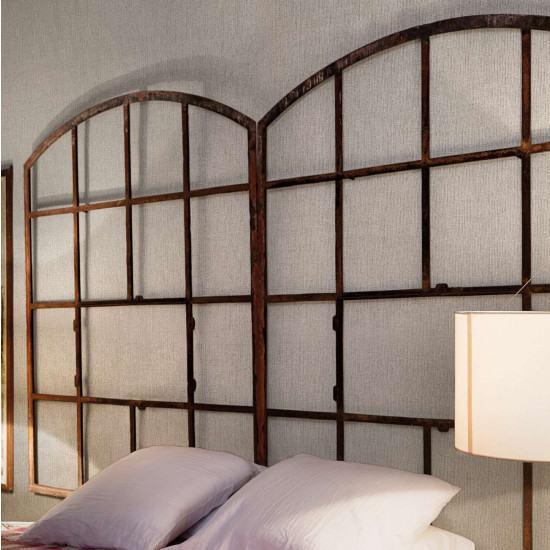 Coordonne Ceylan Wallpaper Linen Wallpaper
