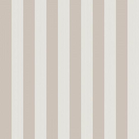 Cole and Son Marquee Stripe Regatta Stripe-110/3015 (4 roll from a batch)
