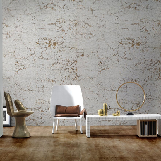NLXL Lab 3 Crack Wallpaper by Nacho Carbonell