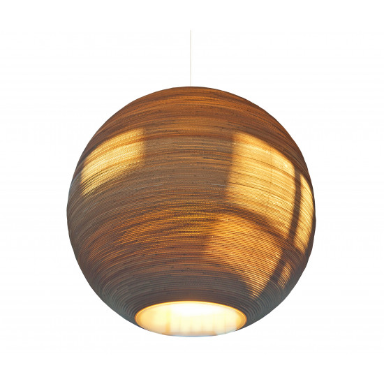 Graypants Scraplight Arcturus Pendant Lamp