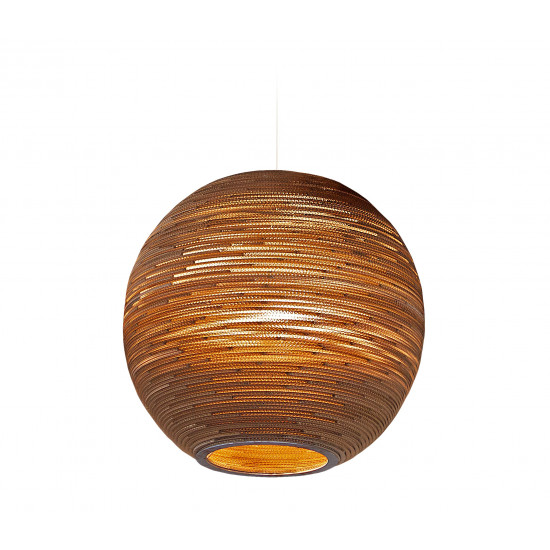 Graypants Sun 32 Pendant Lamp