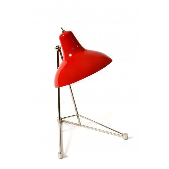 Delightfull Diana Table Lamp
