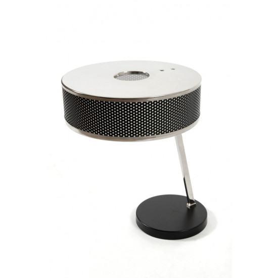 Delightfull Marcus Table Lamp