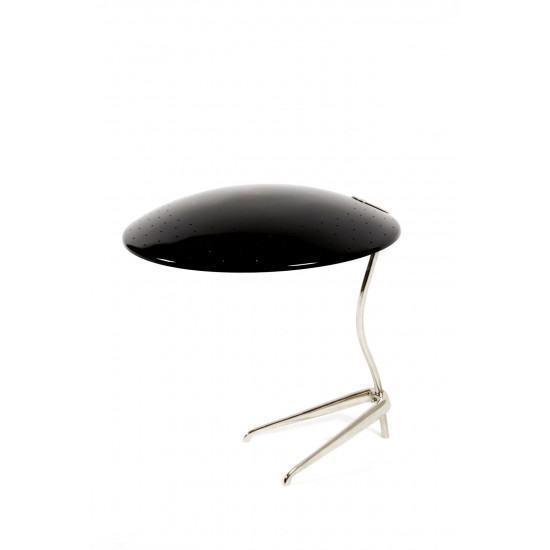 Delightfull Meola Table Lamp