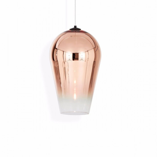 Tom Dixon Fade Pendant Light